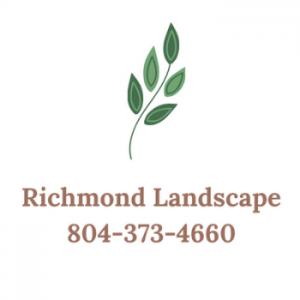 richmond_landscape_pros_.png
