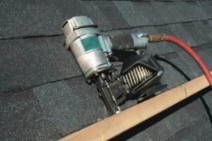 roof-contractors.jpg