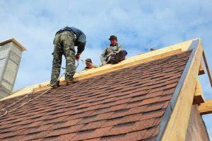 roofing-pros.jpg