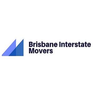 00 logo-Brisbane Interstate Movers-jpg.png