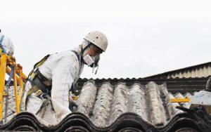 1593516547355_asbestos-removal-adelaide-1024x640 image.jpg