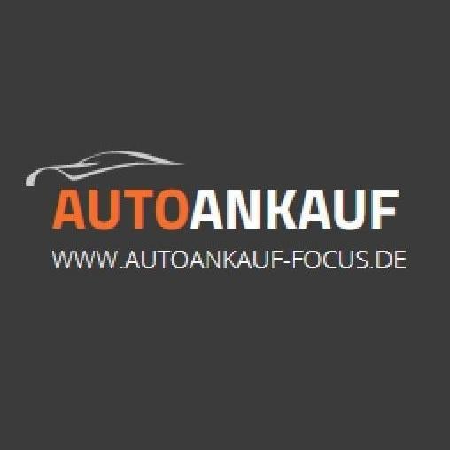 AUTOANKAUF FOCUS - Seriöser und Schneller Autoankauf.jpg