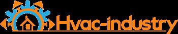 HVAC-industry.png