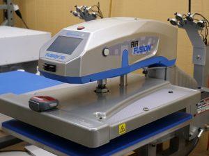 Laser Engraving San Antonio Texas.JPG