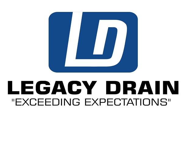 Legacy Drain LLC.jpg