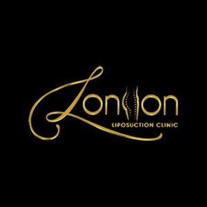 London liposuction logo.jpg
