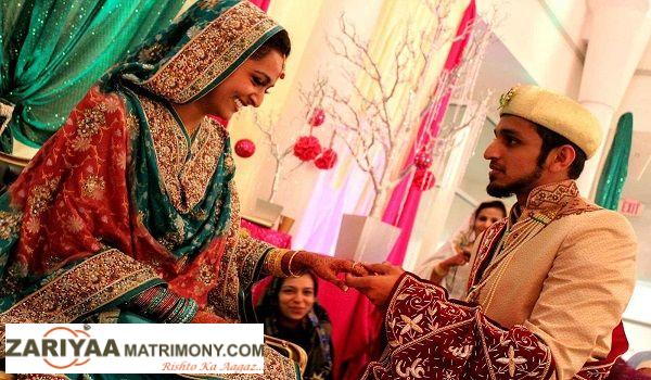 Muslim Matrimony Pune.jpg