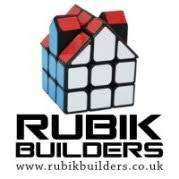 Rubik Builders Ltd.jpg