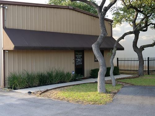 Screen Printing San Antonio Texas.jpg