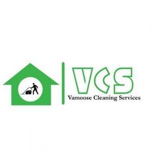 Vamoose-cleaning-services-logo.jpg