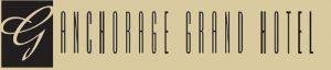 anchorage_grand_hotel_logo.jpg