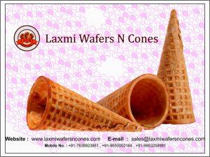 cone poster.jpg