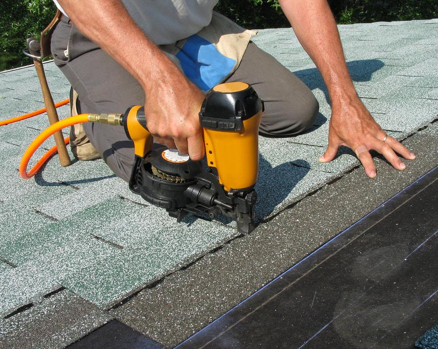 duluth-roofing-asphalt-shingles-1.jpg