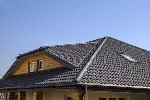 duluth-roofing-metal-roofing-1.jpg