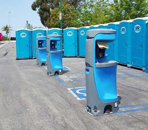 hand-wash-station-rentals-events-sanitation-atascadero-fresno-ventura-ca-4.jpg