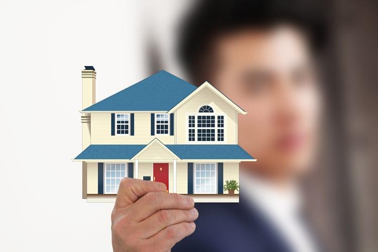 knock-real-estate.jpg