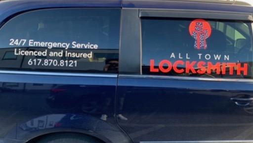 locksmith brighton ma.jpeg