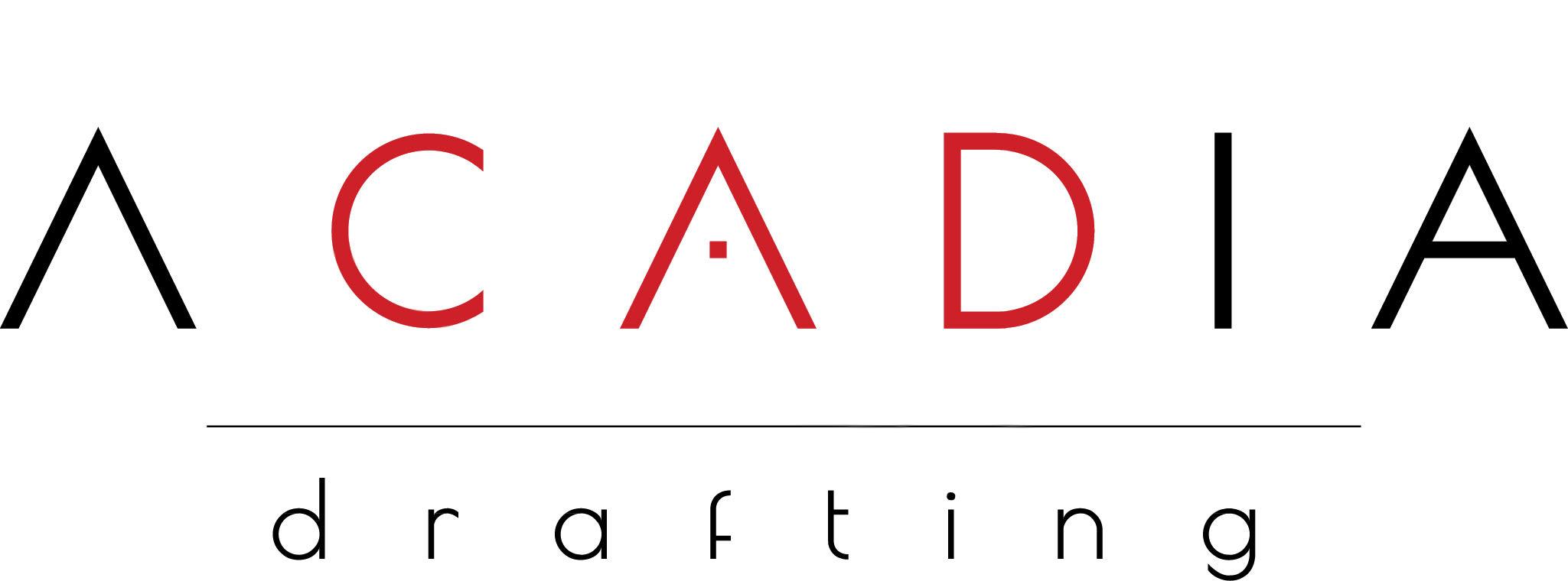 logo-drafting.jpg