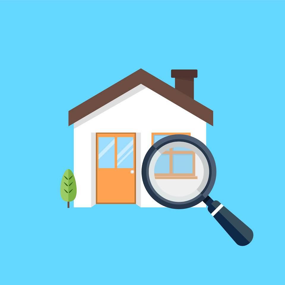 property inspection cranston ri.jpg