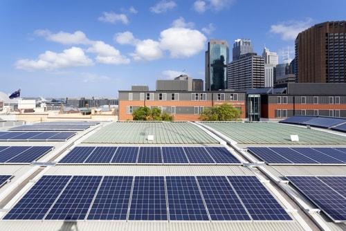 rooftop-solar-panels_orig.jpg