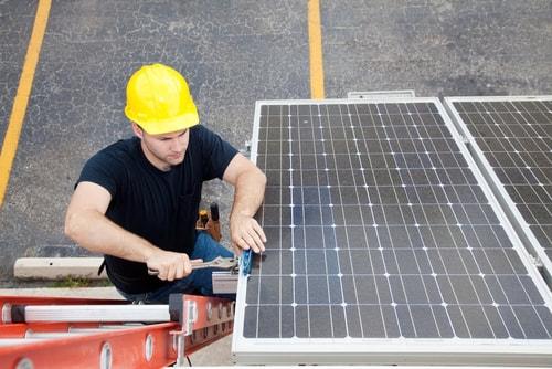 solar-panel-maintenance_orig.jpg