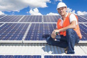 solar-power-for-home_orig.jpg