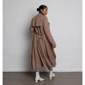 sustainable clothing.jpg