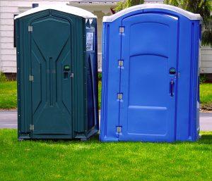 Cincinnati-Porta-Potty-Rental-Construction-Site-Porta-Potty-Rental-2-1536x1315.jpg