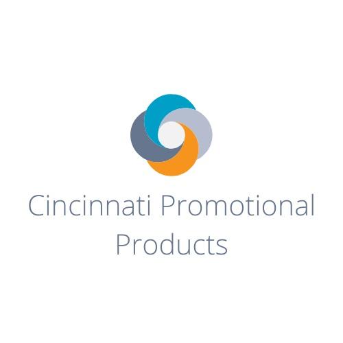 Cincinnati Promotional Products.jpg