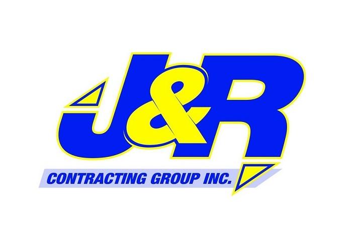 JRFinal-e1570895413851.jpg