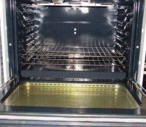 Oven Repair- Vista Appliance Repair Team.jpg