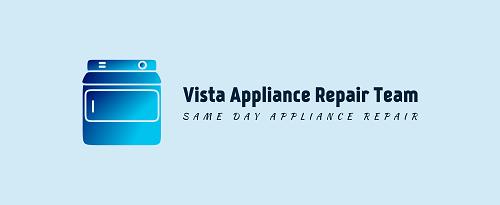 Vista Apliance Repair Team Official Logo.png