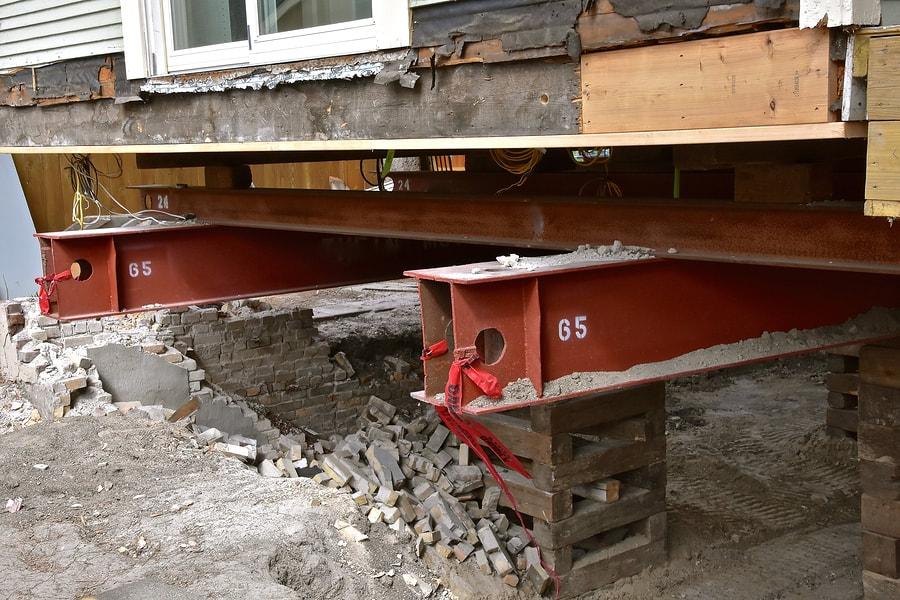 dc-foundation-repair-piers-and-beams-1_orig.jpg