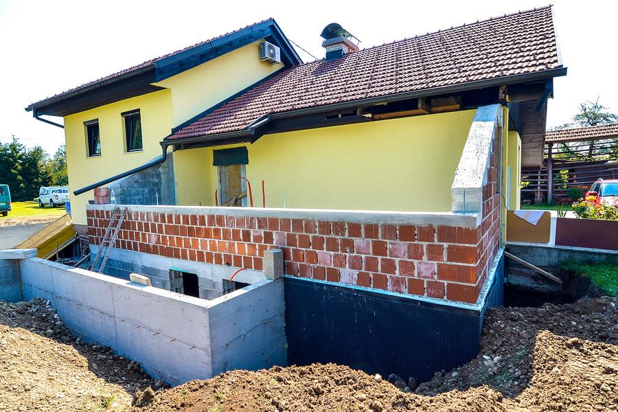dc-foundation-repair-slab-lifting-and-leveling-1_orig.jpg