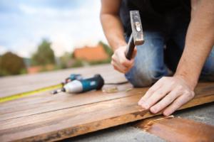 deck-repair-handyman-south-bend-handyman.png