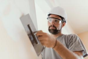 drywall-repair-handyman-south-bend-handyman.png