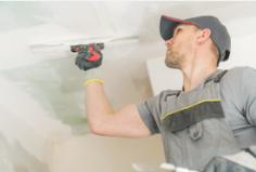 drywall-repair-handyman-south-bend-south-bend-handyman.png