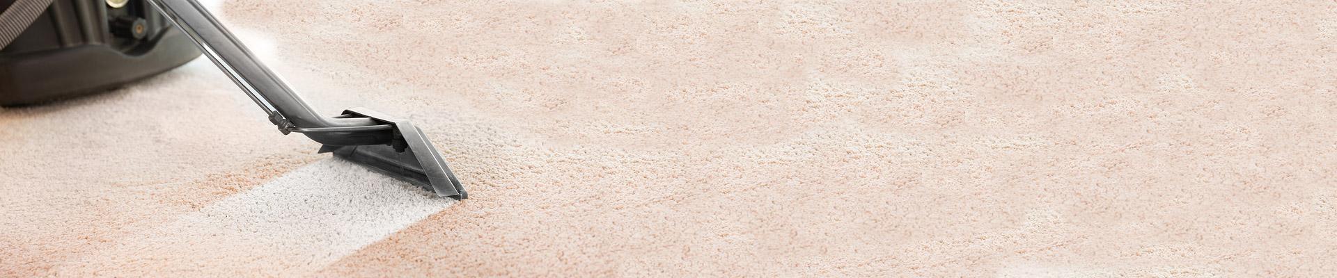 homepage-slide-carpetcleaners-nearme.jpg