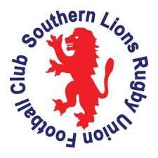 lions logo 960 x 960.jpeg