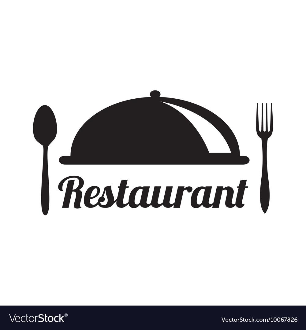 restaurant-logo-design-vector-10067826.jpg
