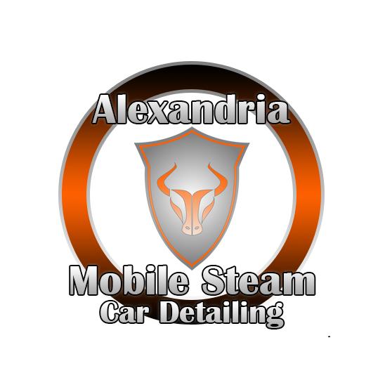 1-logo.jpg.png