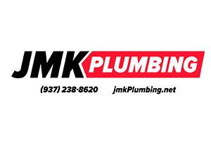 1 logo_1567359397_jmk-logo-sm.png