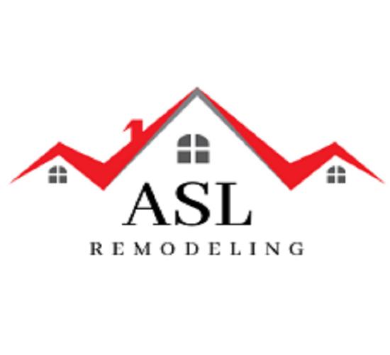 ASL Remodeling Inc.png