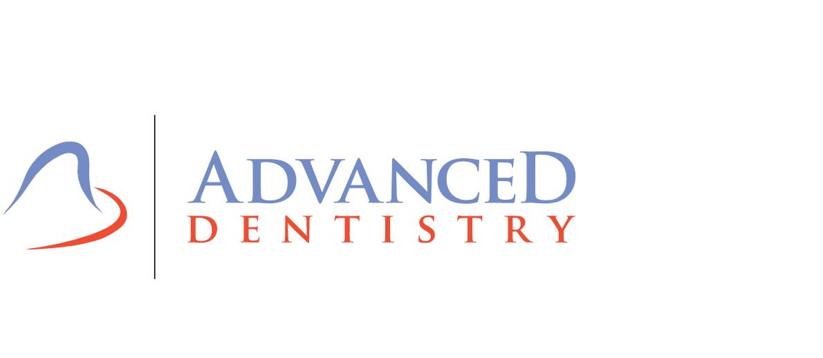 Advanced Dentistry  logo.png