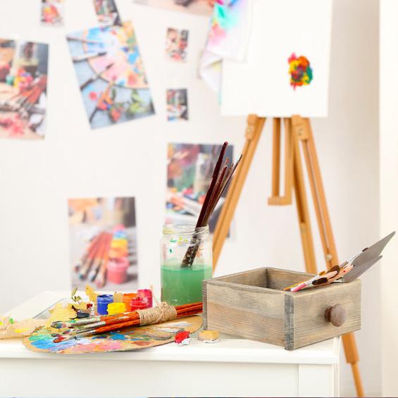 Artists&ArtShowrooms2.jpeg