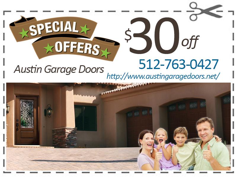 Austin Garage Doors.png