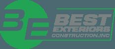 BE_Logo1.png