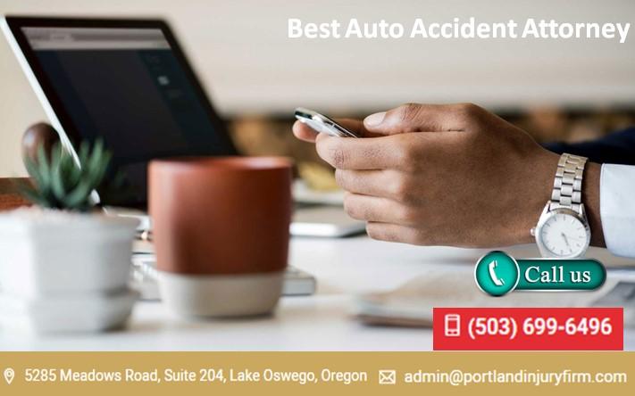 Best Auto Accident Attorney.jpg
