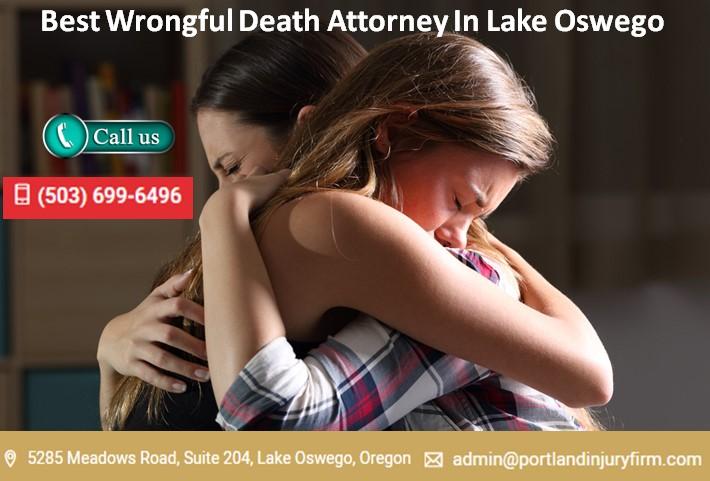 Best Wrongful Death Attorney In Lake Oswego.jpg