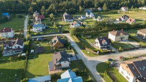 Buffalo-Video-Pros-Drone-Videography-1-1024x575.jpg